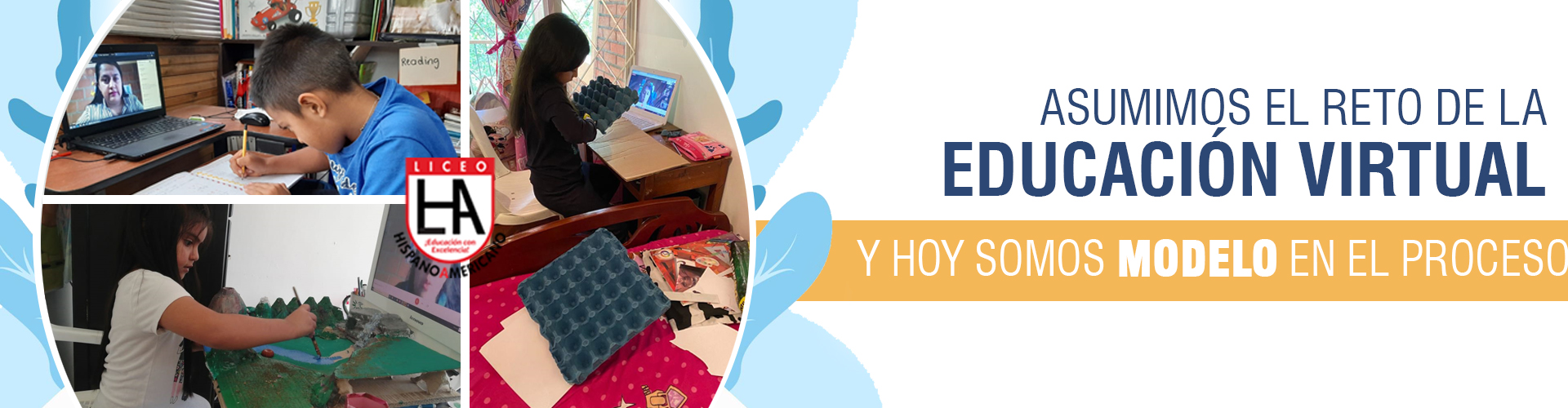 banner educacion virtual